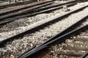 Treni, il raddoppio della Pontremolese Parma-La Spezia fra le opere prioritarie nel Paese