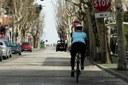 Bicipolitana bolognese, finanziati nuovi progetti per 3,6 milioni di euro