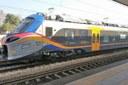Servizio ferroviario metropolitano, online il nuovo sito