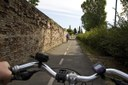 """Bicipolitana bolognese, partiti i cantieri per 23 chilometri di """"ciclabili di transizione"""""""
