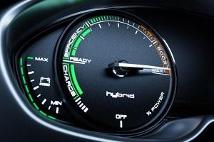 Bonus regionale auto ibride, 450mila euro in più per accogliere tutte le domande arrivate