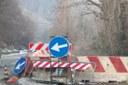 Crollo del Ponte Lenzino (Pc), la Soprintendenza apre alla costruzione di un nuovo viadotto su un tracciato diverso