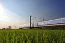 Destinazione Romagna, la Riviera adriatica per i turisti tedeschi: c'è il treno estivo Monaco-Rimini