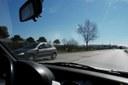 Educazione alla sicurezza stradale, pubblicato un avviso di manifestazione di interesse per una campagna di comunicazione sulla distrazione alla guida