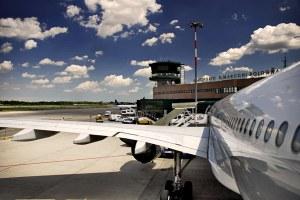 """La Regione chiama l'Unione europea per il dossier aeroporti. L'assessore Corsini: """"Infrastrutture strategiche per agganciare la ripartenza del turismo"""""""