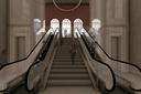 Stazione di Rimini, partono in estate i lavori destinati a rivoluzionare accessibilità e collegamenti