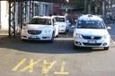 Taxi e auto di noleggio con conducente: al via le domande per ottenere i 2 milioni di euro di ristori regionali