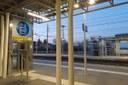 Castel San Pietro Terme (BO), la stazione è ora totalmente accessibile