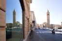 Cesena, approvate le linee di indirizzo del Piano urbano della mobilità sostenibile