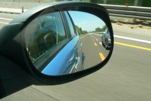 Covid, la Regione rinvia il pagamento del bollo auto in scadenza nel periodo 1 aprile-31 maggio