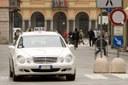 Covid. Ristori per taxi e auto di noleggio con conducente, arriva il bonus regionale pari a 2 milioni di euro