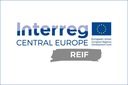 European Reif project on rail freight transport, the state of the art