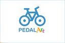 PedalArt, presentata la rassegna di appuntamenti cicloturistici inseriti nel programma di Parma Capitale italiana della cultura