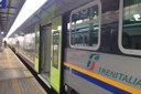treno.jpeg