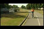 sicurezza_in_bicicletta