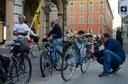 Modena - 23 settembre 2014