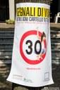 Reggio Emilia - 7 giugno 2014
