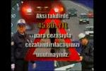 Turchia_video