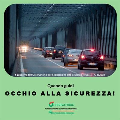 quaderno_automobilisti.jpg