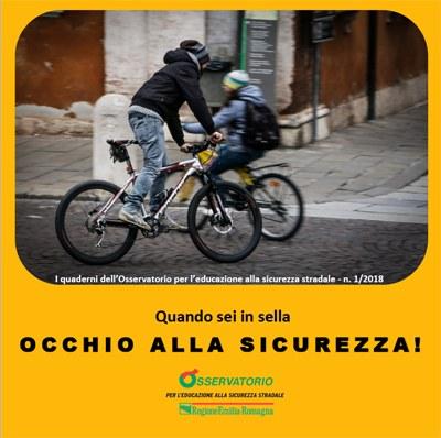 quaderno_ciclisti.jpg