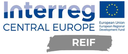 REIF project - 3rd Project Steering Group Meeting