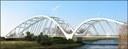 1. Rendering ponte Final di Rero