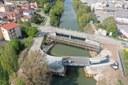 Ponte Bardella aprile 2021 / 2