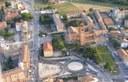 2. Vista aerea 1 luglio 2012