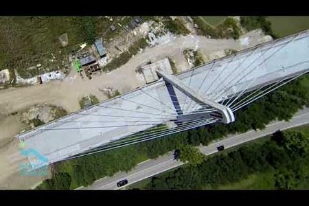 Lotto Ponte di Ostellato
